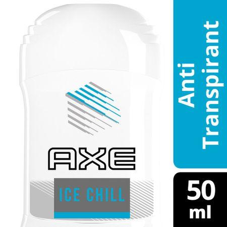 desodorante-en-barra-axe-ice-chill-frasco-50-ml