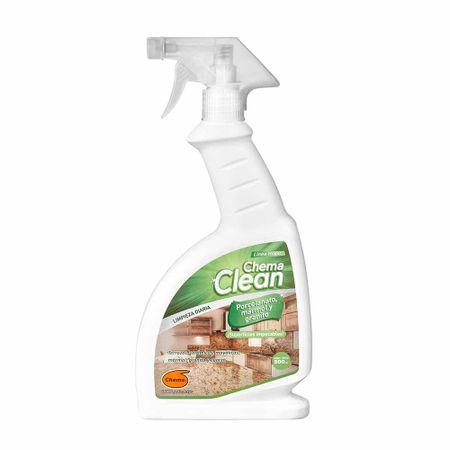 limpiador-liquido-multiuso-chema-clean-piso-porcelanato-ceramico-gatillo-500ml