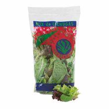 mix-de-lechuga-verde-puro-bolsa-unidad