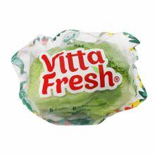 lechuga-americana-vittafresh-bolsa-unidad