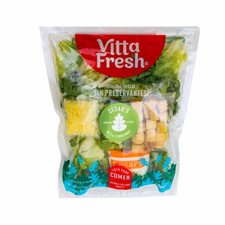 ensalada-cesars-vitta-fresh-paquete-250g