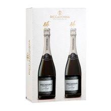 pack-espumante-riccadonna-asti-botella-750ml-caja-2un