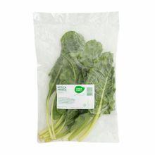 acelga-fresca-verde-puro-bolsa-120g
