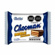 bizcocho-chocman-doble-manjar-paquete-6un