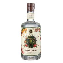 gin-amazonian-botella-700ml