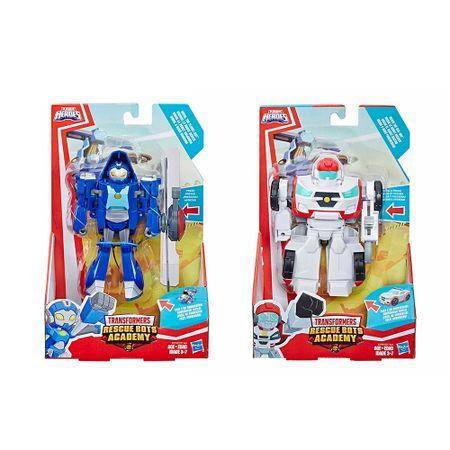 figura-de-accion-transformers-rescue-bots-academy
