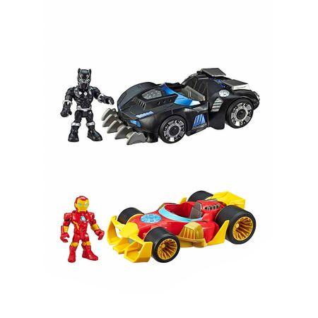 figura-de-accion-y-vehiculo-advengers-super-heroe-adventures