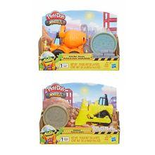 mini-vehiculo-play-doh