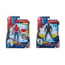 personaje-spider-man-6