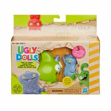 squish-and-go-fig-ugly-dolls