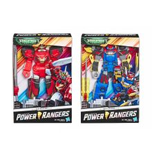 action-zords-power-rangers
