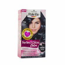 tinte-para-cabello-palette-perfect-gloss-110-negro-profundo-caja