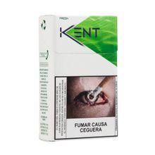 cigarros-kent-fresh-caja-20un