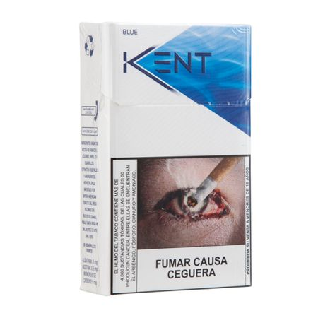 cigarros-kent-blue-caja-20un