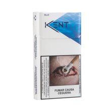 cigarros-kent-blue-caja-10un