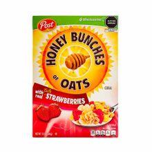 cereal-post-miel-y-fresas-caja-368g