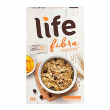 cereales-angel-life-fibra-caja-560g