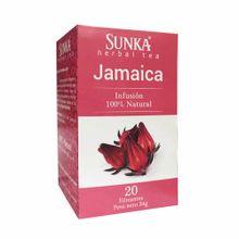 infusiones-sunka-jamaica-caja-20un