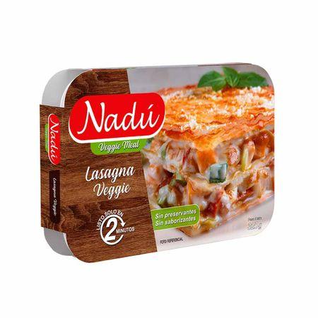 lasagna-vegetariana-nadu-empaque-320g