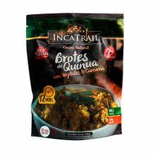 brotes-de-quinua-incatrail-vegetales-y-curcuma-bolsa-100g