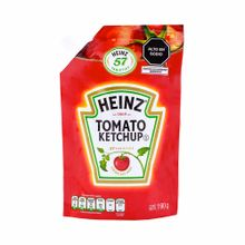 ketchup-heinz-doypack-190g