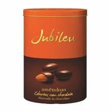 chocolate-jubileu-almendras-lata-320g
