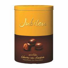 chocolate-jubileu-avellanas-lata-320g
