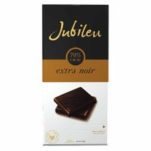 chocolate-en-tableta-jubileu-dark-70-cacao-caja-100g