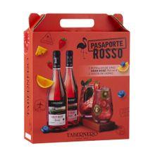 pack-tabernero-pasaporte-rosso-vino-gran-rose-botella-750ml-2-vasos-de-vidrio