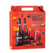 pack-tabernero-pasaporte-rosso-vino-tinto-borgona-botella-750ml-caja-2un-vasos-de-vidrio-2un