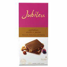 chocolate-en-tabletas-jubileu-almendras-avellanas-y-pasas-caja-100g