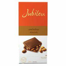 chocolate-en-tableta-jubileu-almendras-caja-100g