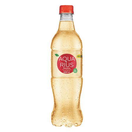 bebida-saborizada-aquarius-manzana-botella-600ml