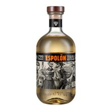 tequila-espolon-reposado-botella-750ml