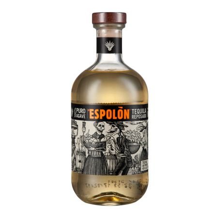 tequila-espolon-reposado-botella-750ml