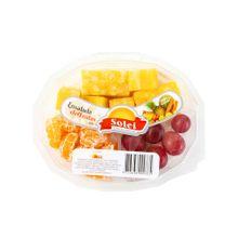 ensalada-de-frutas-solei-pina-uva-mandarina-bandeja-300g