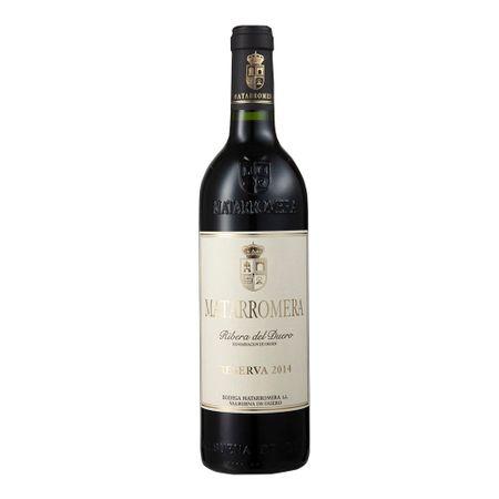 vino-tinto-matarromera-reserva-botella-750ml