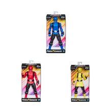 power-rangers-value-figures