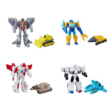 transformers-cyb-spark-armor-15