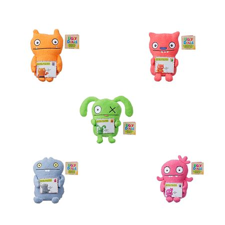 ugly-dolls-core-plush-10