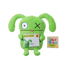 ugly-dolls-core-plush-10