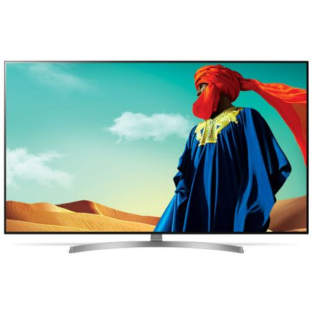 televisor-lg-oled-65-uhd-4k-smart-tv-oled65b8ssc
