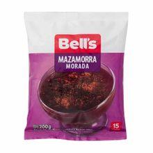 mazamorra-morada-bells-bolsa-200g