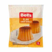 flan-sabor-a-vainilla-bells-bolsa-250g