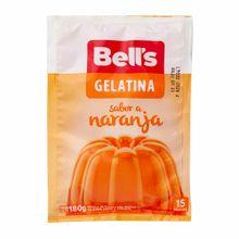 gelatina-bells-sabor-a-naranja-bolsa-180g