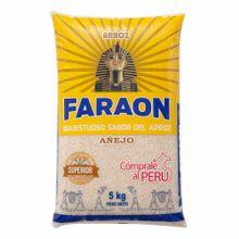 arroz-superior-faraon-bolsa-5kg