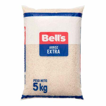 arroz-extra-bells-bolsa-5kg