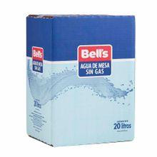 agua-de-mesa-bells-sin-gas-caja-20l