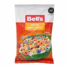 cereal-bells-aritos-frutados-bolsa-170g