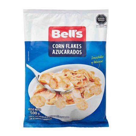 cereal-bells-corn-flakes-azucarados-bolsa-500g